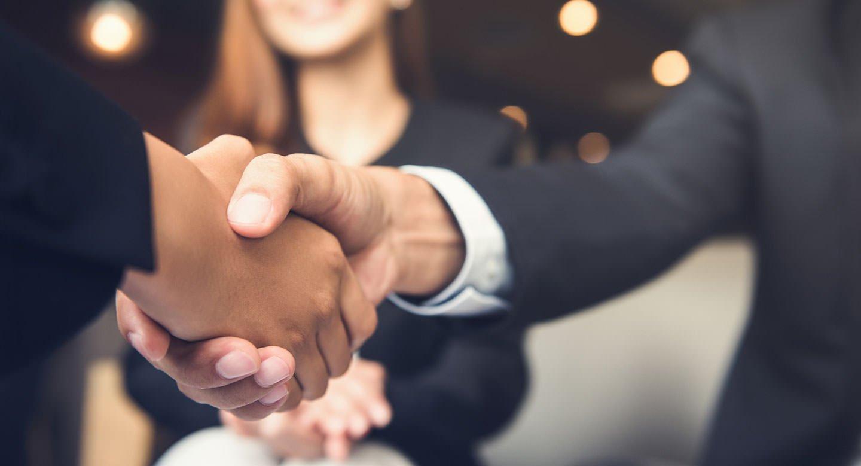 Equity / Joint Ventures