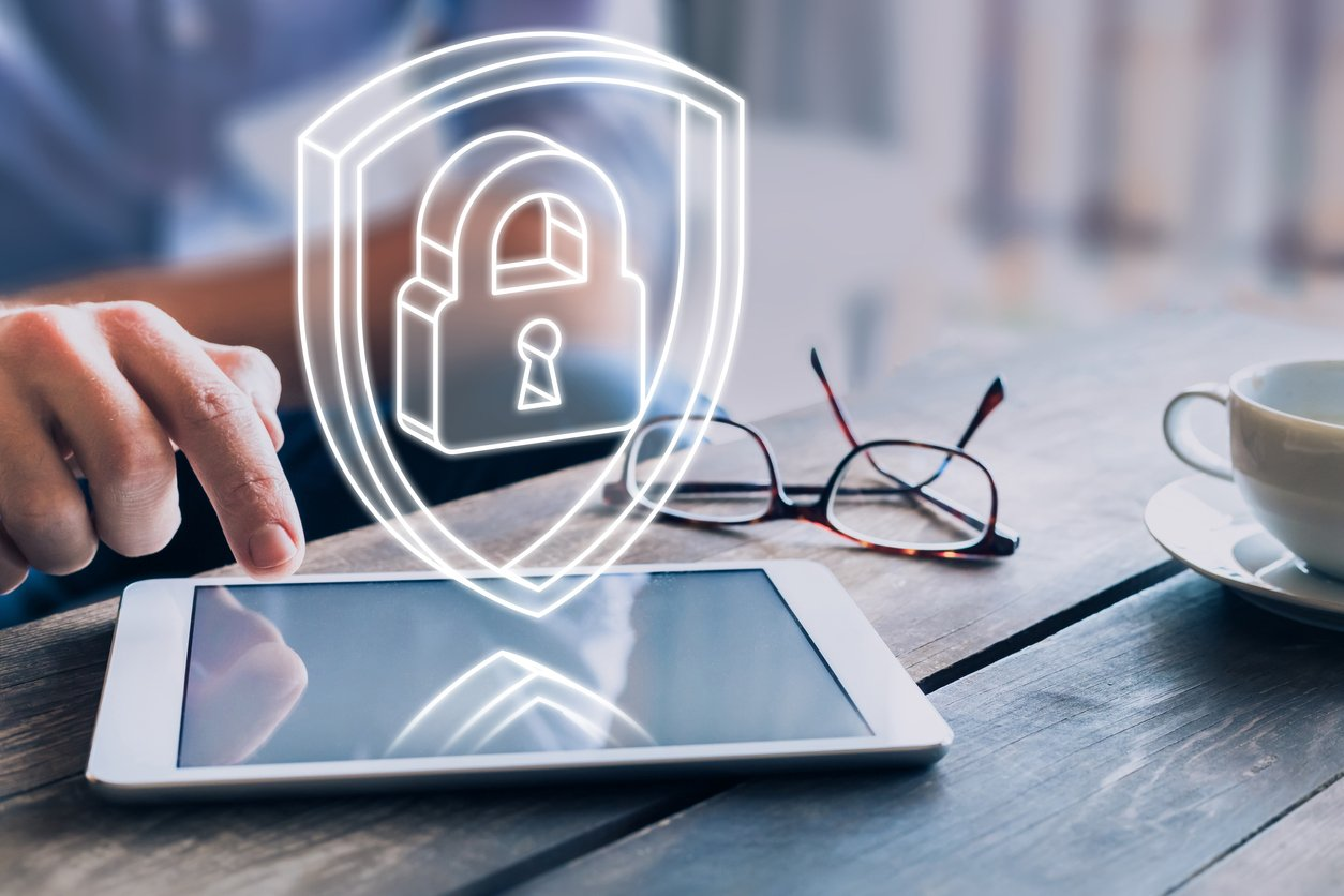 What businesses need to know about cybersecurity.